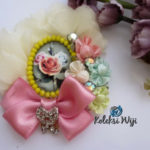 candice-brooch