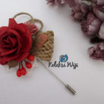 rose-santie-pins